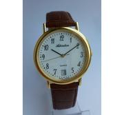 Продать свои часы, подстаканники, бусы Вы можете нам.