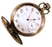 Купим ваши старые часы подстаканники бусы из янтаря коллекционирование