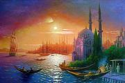 Купим картины иконы куплю картины продать картины киев куплю картины
